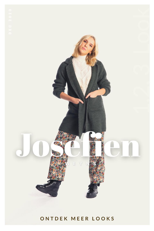 Josefien Weyns