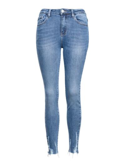 Jeans slim class