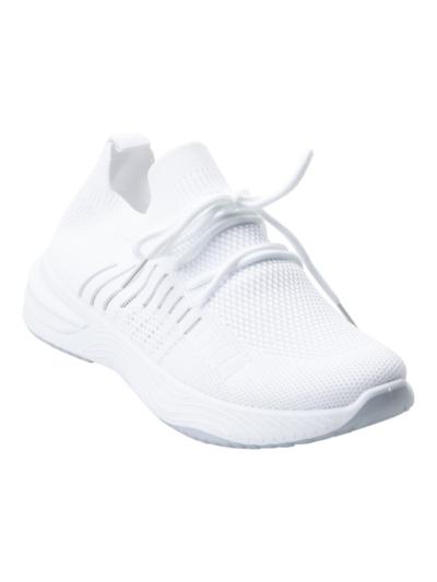 Sneaker Stretch