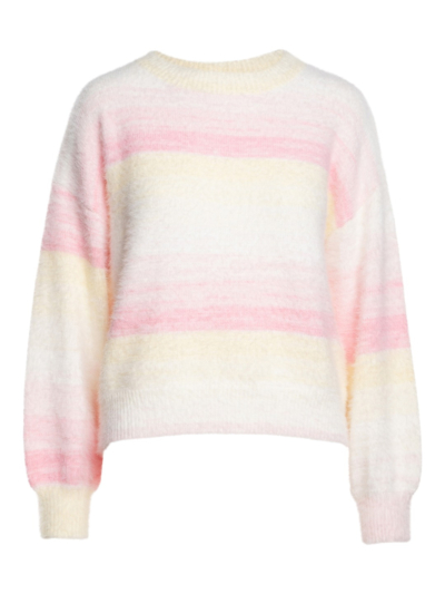 Sweater Soft Sunset