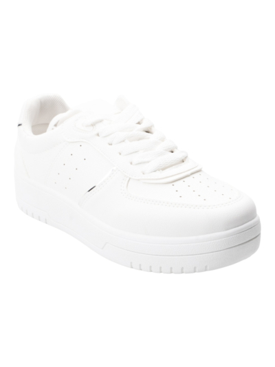 Sneaker class