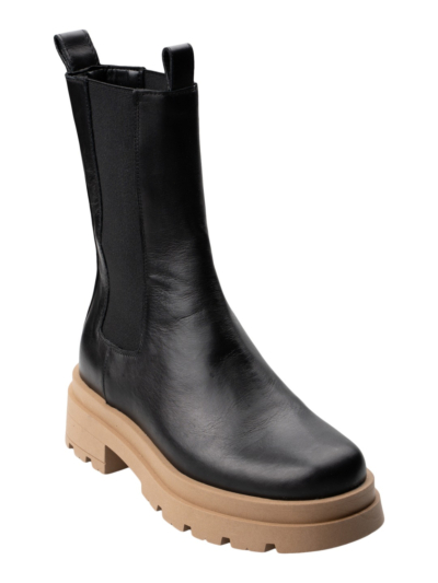 Boot Track sole