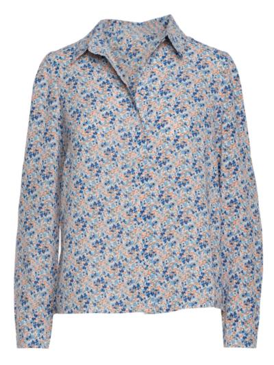 Liberty shirt