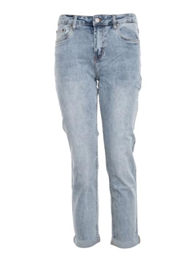 Boyfriend jeans Class