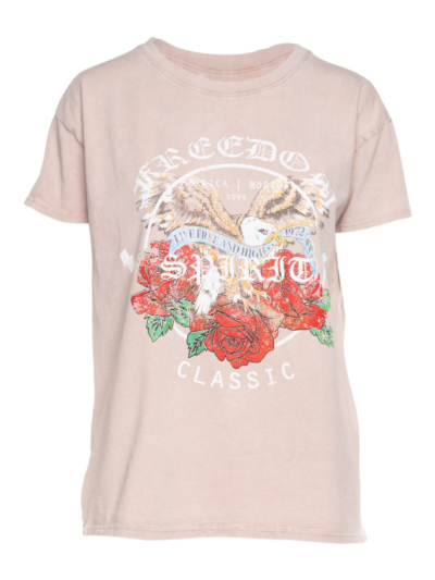 T-shirt Classic Aigle