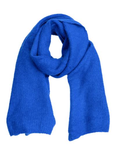 Sjaal soft