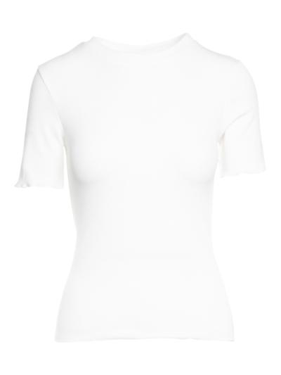 T-Shirt Rib