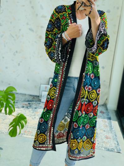 Kimono UNIQUE MEGAN