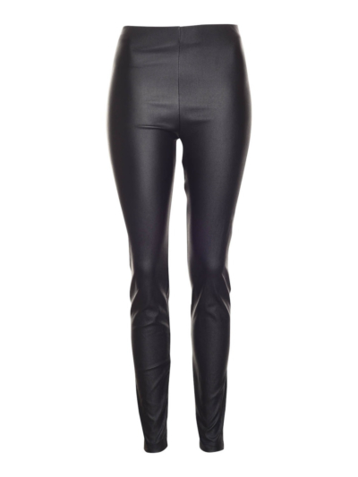 Leggings Leatherlook